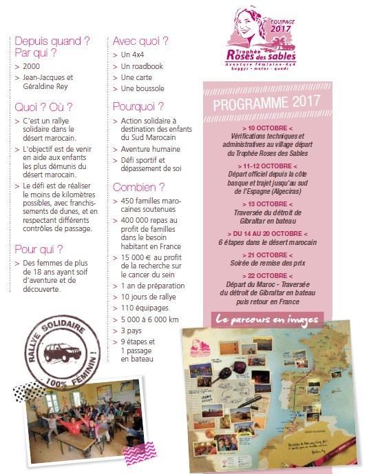 Le_rallye-1485983651