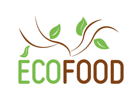 Logo-ecofood_1_-1486053924