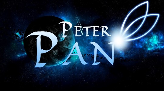 Peter_pan_cf-001-1486059085