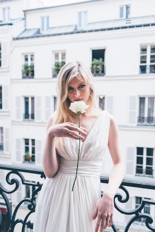 Le-bow-paris-mariage-4-1486116966