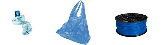 Recyclage-plastique-imprimante-3d-1486117354