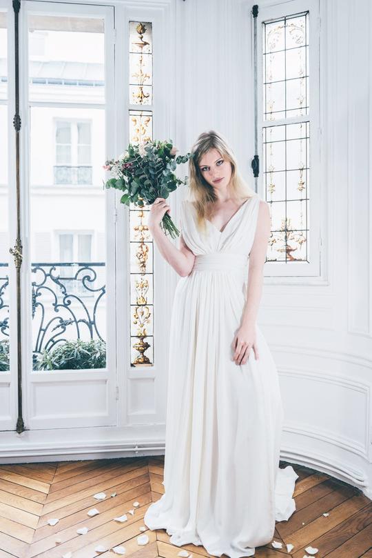 Le-bow-paris-mariage-6-1486118065