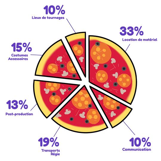 Pizza_de_penses_def-1486122190