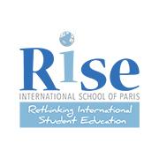 Rise_logo_facebook-1486133785