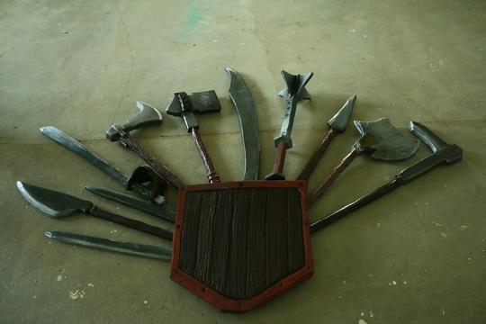 Armes3-1486137399