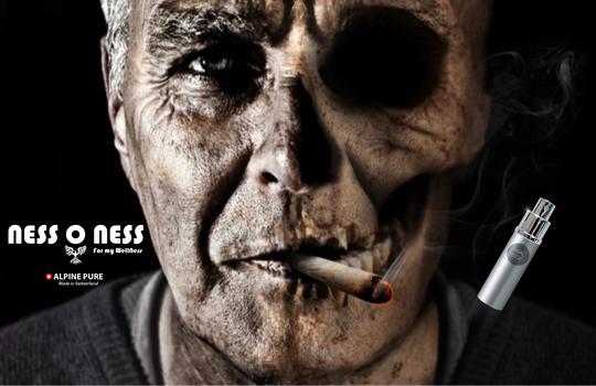 Tabac_cigarette_ness_o_ness_sos-1486138889