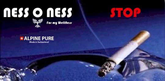 Stop_tabac_ness_o_ness-1486139038