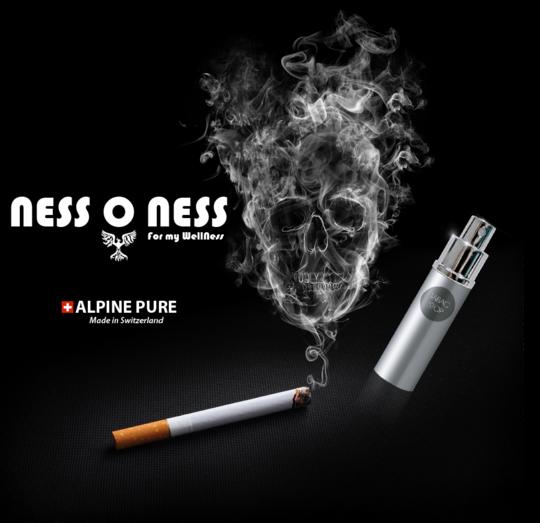 Stop_cigarette_ness_o_ness-1486139060
