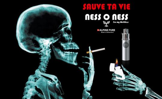 Sauve_ta_vie_sos_tabac-1486139956