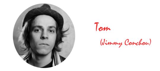 Tom-1486193855