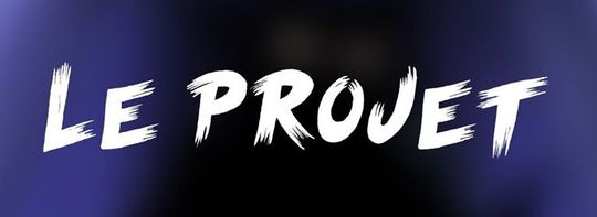 Le_projet_kisskiss-1486206510