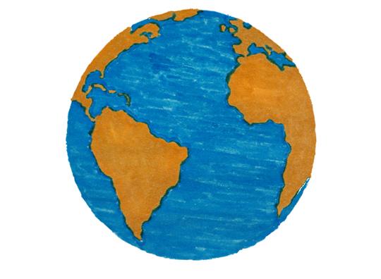 Terre-1486208274