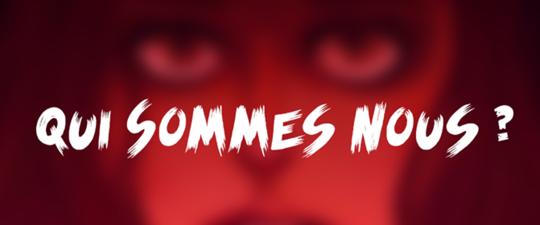 Kiss_omme_nous-1486211781