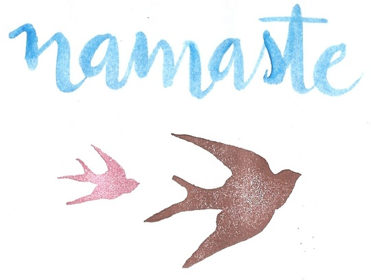 Namaste_r_-_copie-1486215478