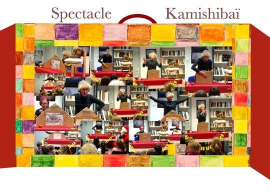 Spectacle_kami_avec_toutes_les_photos-1486252498