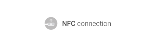 Nfc-connection-1486287172