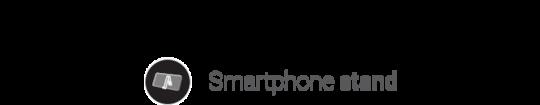 Smartphone-stand-1486287581