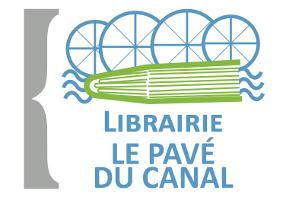 Logo_le_pav__du_canal-1486295521