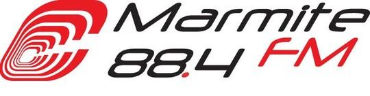 Logo_marmite-1486295580