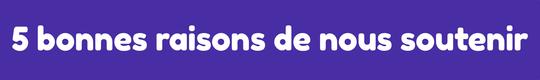 5_bonnes_raisons-1486298829