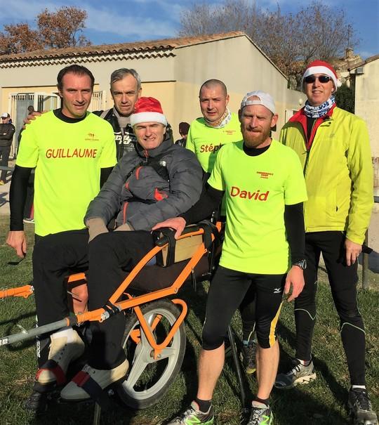 Team_joelette_pour_le_championnat-1486314339
