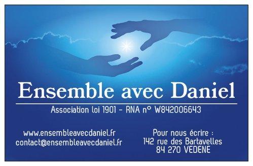 Carte_de_visite_ead-1486314811