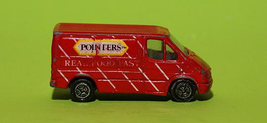 Camionnette-1486320008