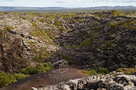 Iceland_installation-1486327735