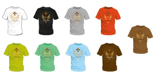 Tee_shirt-1486327901