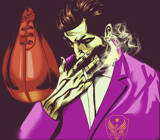 Boxing-1486328546