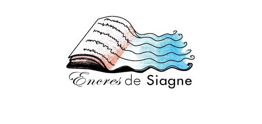 Logo_encred_de_siagne_vecto-1486328646