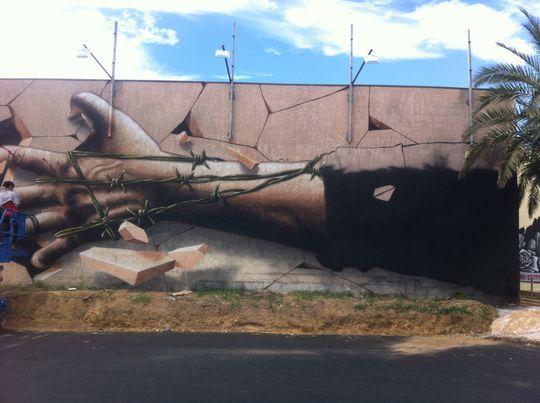 Street_art-1486333478