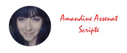 Amandine-1486335988