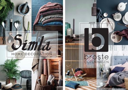 Simla_broste-1486376392