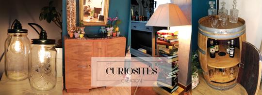 Curiosites_crea-1486378901