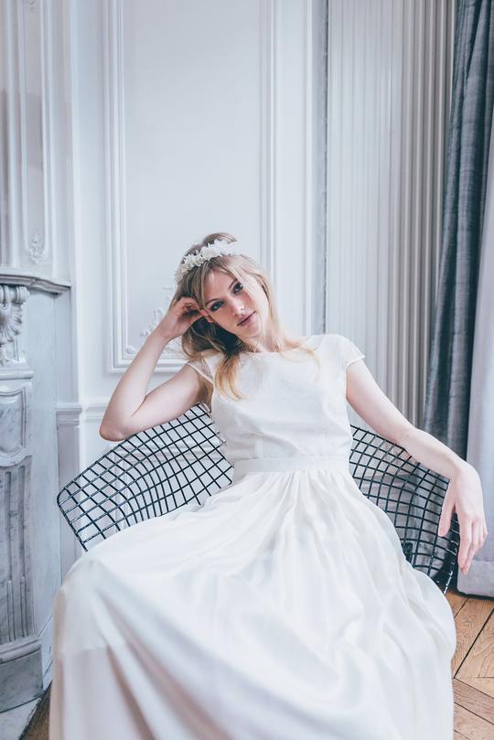 Le-bow-paris-mariage-1-1486401505