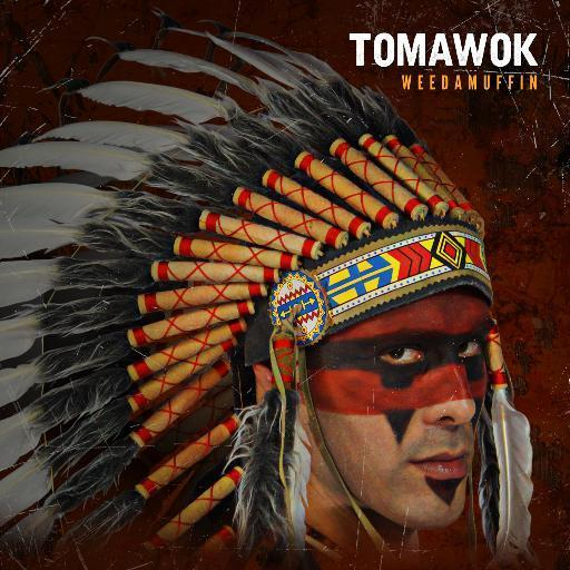 Tomawok_album-1486403021