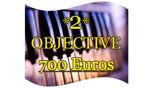 Objectif_2-1486403216