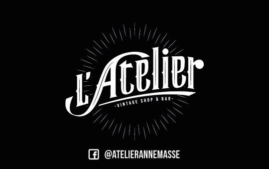 Logoatelier-1486456958