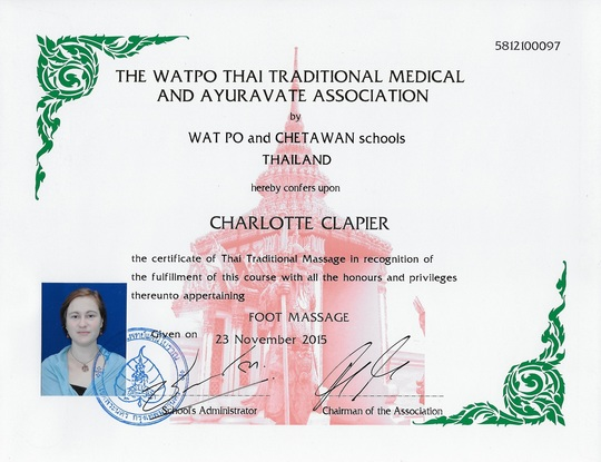 Diplome_massage-1486465084