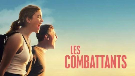 Les-combattants-1486471898