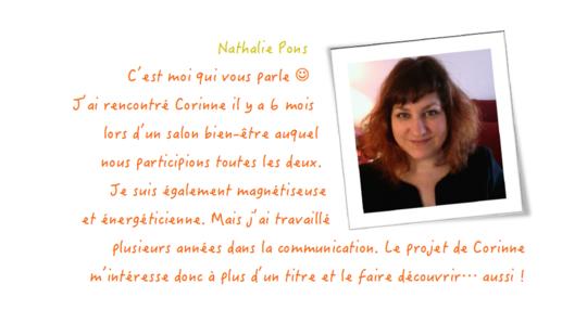 Nathalie-1486485266