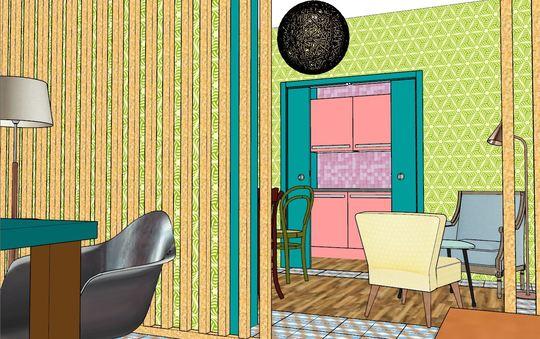 Scene_salon_de_the__et_cuisine_depuis_intierieur_boutique-1486485339