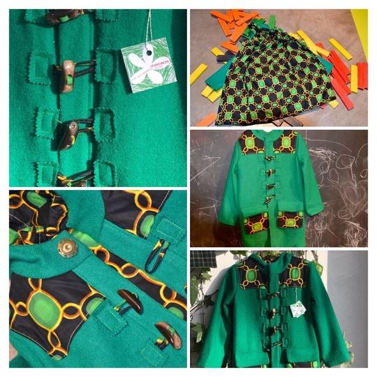 Duffle_coat-1486492682
