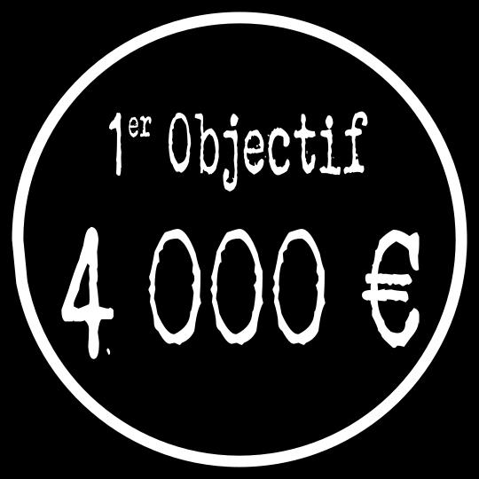 Objectif-1486546624