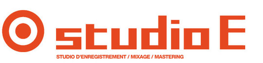 Logo_studioe2-1486547031