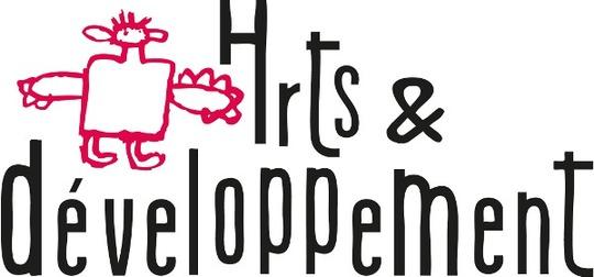 Logo-arts-et-developpement-1486565777