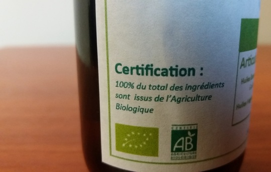 Certification-1486568677