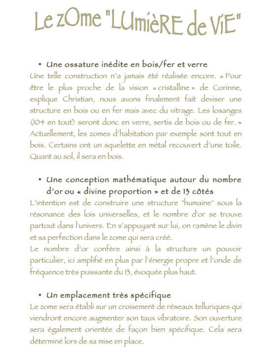 Le_zome_lumie_re_de_vie-1486572888