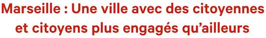 Marseille2.001-1486593272